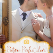 Blog Tour & Review :: Picture Perfect Love by Melissa McClone