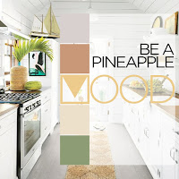 http://www.meetyourmood.com/2017/08/summer-pineapple-mood-fresh-home-decor-design.html