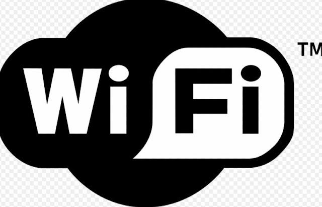 Nigeria Universities to Get Free Wi-Fi Facility