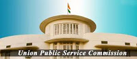 UPSC Engineering Service Exam 2016 440 Jobs