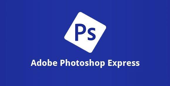 تحميل افضل تطبيق فوتوشوب للاندرويد النسخة المدفوعة مجانا