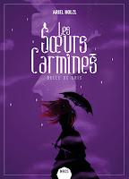 https://ploufquilit.blogspot.com/2018/08/retour-vers-la-saga-les-soeurs-carmines.html