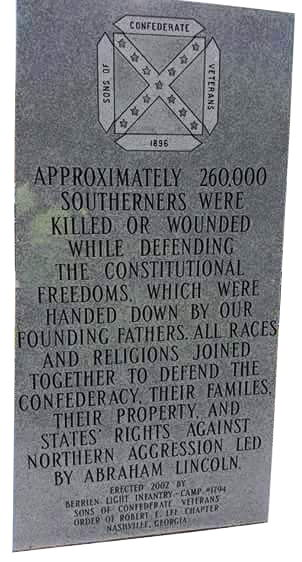 confederate_monument.jpg