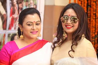 Ashna Habib Bhabna Biography, Hot HD Photos, Wallpapers With An BD Model And Actress