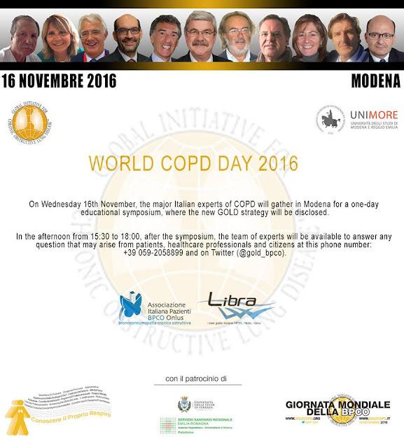 http://goldcopd.it/giornata-mondiale-bpco-2016/