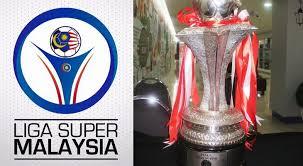 Jadual dan Keputusan Liga Super Malaysia 27 Januari 2017