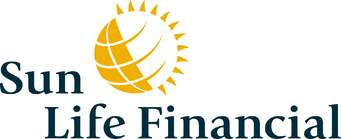 logo sun life financial