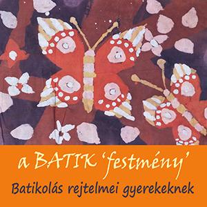 batik tábor