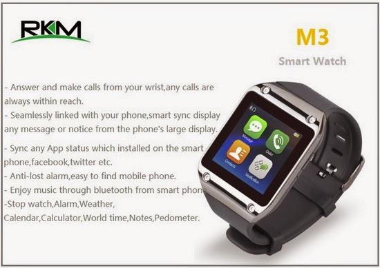 May 2014 ~ China Gadgets Reviews
