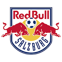 PES 6 Adboards FC Red Bull Salzburg Season 2018/2019 by VicMen