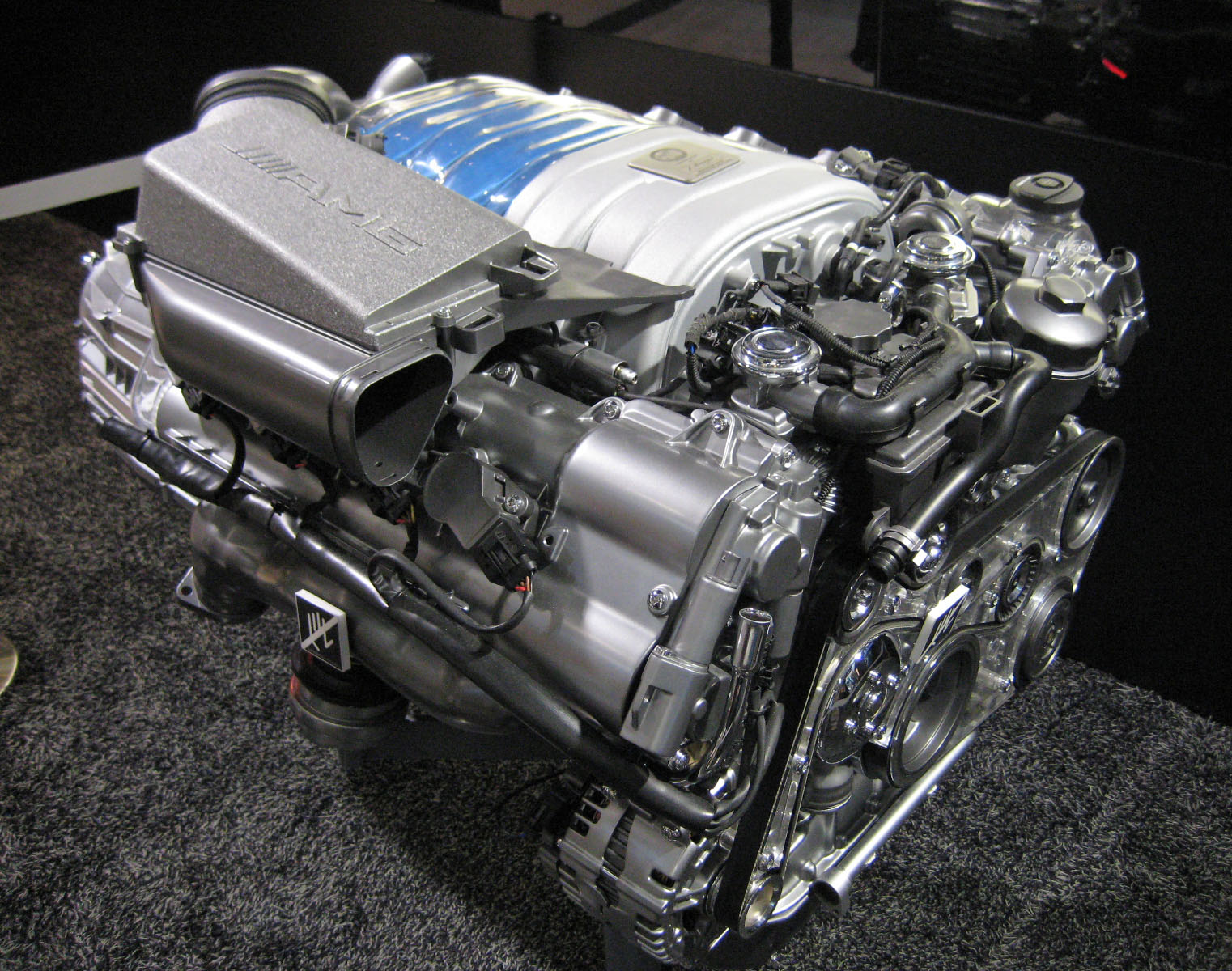 Mercedes Benz Engine Cars N Bikes Diagrams Is The To Much Hours Powerits All About Oilmercedes Partsmercedes Diagram