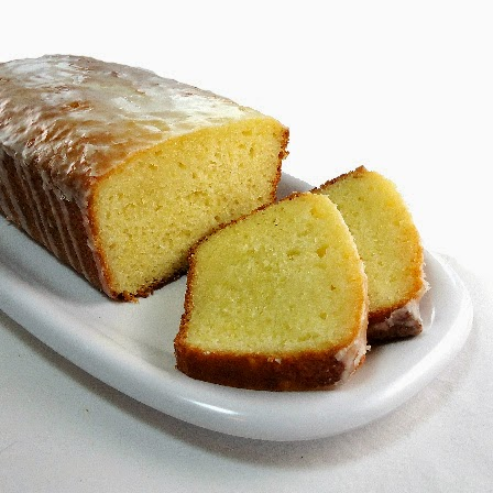 Pinterest Loaf Cake Collection