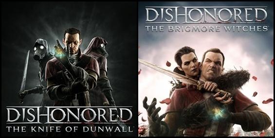 Dishonored+dlc's.jpg