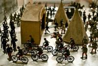 museo del juguete2