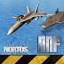 تحميل لعبة Air Navy Fighters v2.01 مدفوعة للاندرويد