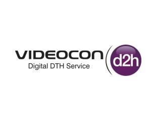 Videocon D2H Customer Care