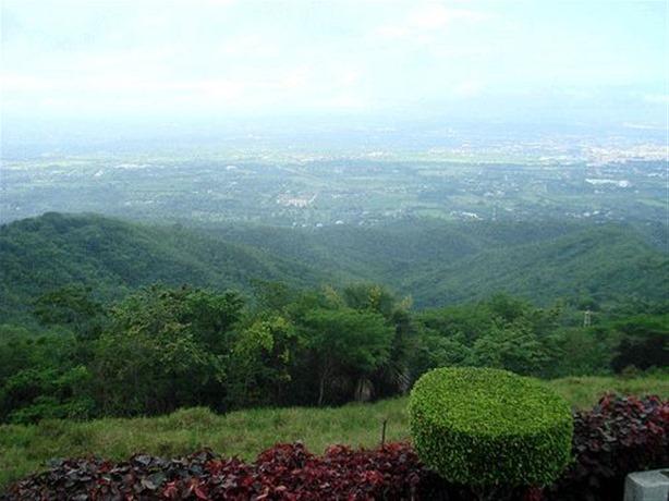 valle-del-cibao