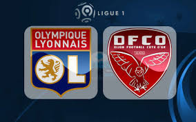 Prediksi Liga 1 France Dijon vs Lyon 27 September 2018 Pukul 00.00 WIB