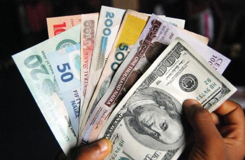 Naira exchange rates set to improve as Travelex starts trading forex to BDCs today