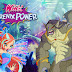 ¡Canciones de la app Winx Sirenix Power!