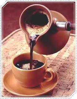 pareri cafeaua intre beneficii si riscuri