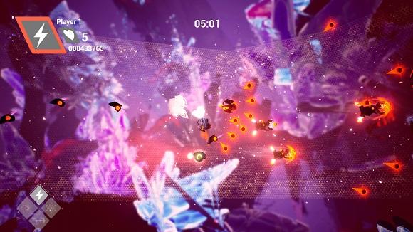 boiling-bolt-pc-screenshot-www.ovagames.com-5