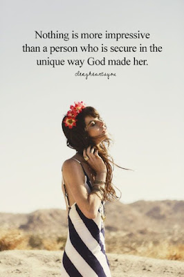 good-christian-woman-quotes-1