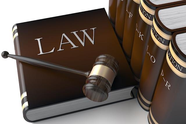Mesothelioma Attorney Mesothelioma Lawyer Mesothelioma Legal Top 10 Best Mesothelioma Lawyers And Attorney In Texas