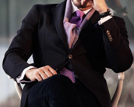Moda,Pierre Cassi, Erkek,giyimi,Alış Veriş, yazılar, Makyaj Blog, Makyaj blogları, Makyaj blogu