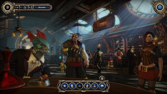 divinity-dragon-commander-imperial-edition-pc-screenshot-www.ovagames.com-4