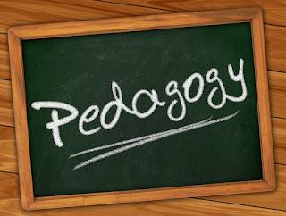 download berbagai artikel dalam jurnal ilmiah tentang pembelajaran PAKEM atau PAIKEM GEMBROT dan variasinya