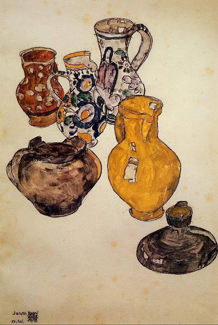 https://astilllifecollection.blogspot.com/2018/09/egon-schiele-1890-1918-ceramics.html