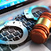 Crimes na internet podem levar à prisão?