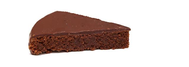 https://le-mercredi-c-est-patisserie.blogspot.com/2012/02/gateau-sophie-au-chocolat.html