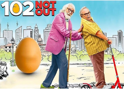 102 Not Out-Filmyfever.info