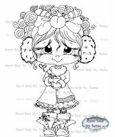 http://www.mybestiesshop.com/store/p4989/Instant_Download_My_Besties_~_Besties_Lil_Rascal~_Lil_Rosie_Hot_Coco_digi_stamp.html