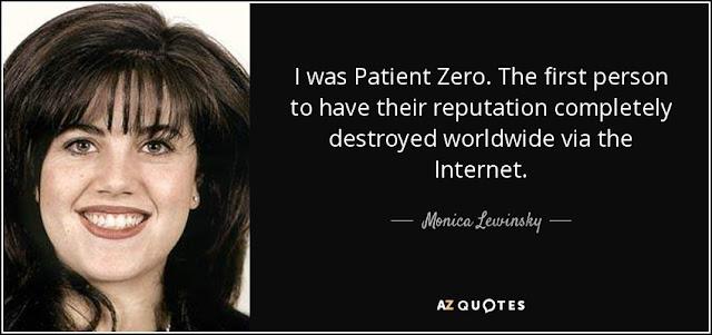 El mundo transparente, ciberbullying, Sylvia Díaz-Montenegro, mundo digital, universo digital, internet