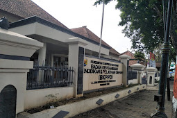 Tarip CPNS Dibandrol 200 Juta. Begini Tanggapan Pejabat BKPPD Grobogan..