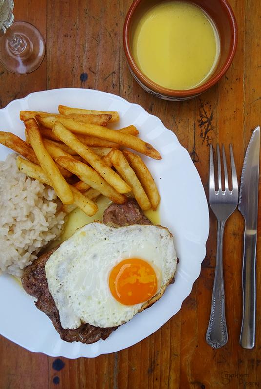 Smakiem Pisany Apetyczny Aromatyczny Kulinarny Blog Bitoque