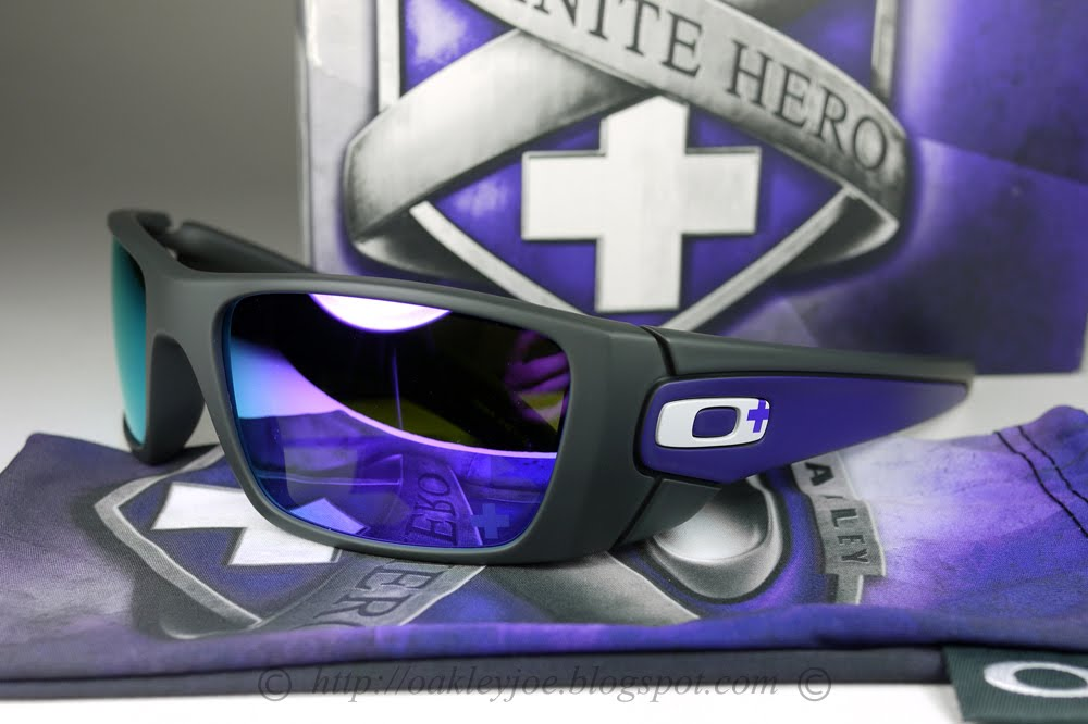 ed1c506e6bf71 ... where to buy oculos oakley infinite hero fuel cell f0df4 9625b