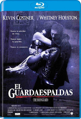 The Bodyguard [Latino]