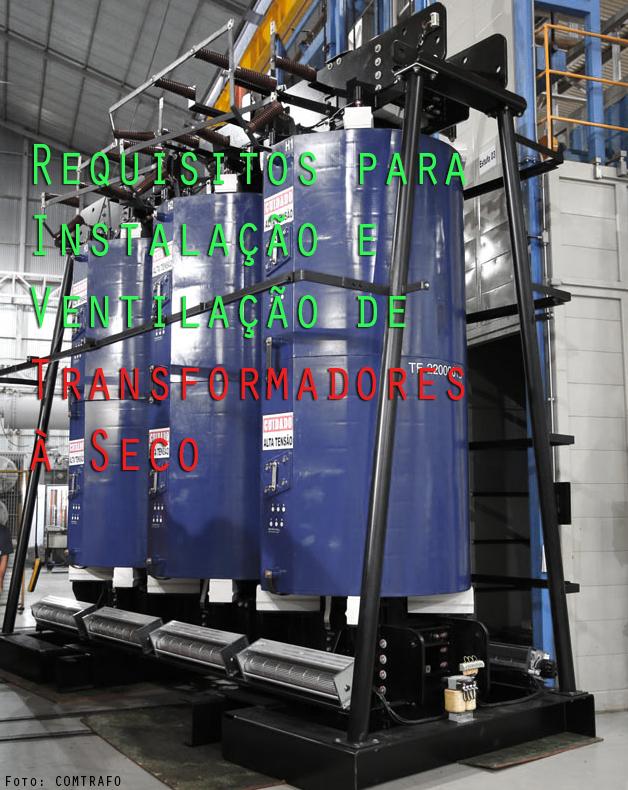 Curso NR10 Online www.topeletrica.com.br