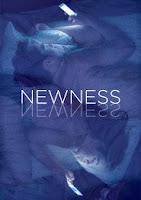 descargar JNewness Película Completa HD 720p [MEGA] [LATINO] gratis, Newness Película Completa HD 720p [MEGA] [LATINO] online