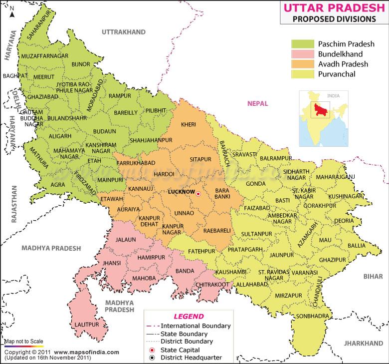 Kmhouseindia: Bundelkhand In Uttar Pradesh,India Battles