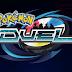 Pokémon Duel 4.0.5 Modded Full APk DowNLoaD
