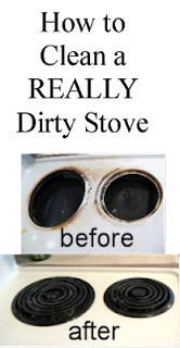https://proverbsthirtyonewoman.blogspot.com/2012/04/how-to-clean-really-dirty-stove-top.html