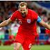 Inglaterra en penales logra dejar fuera a Colombia