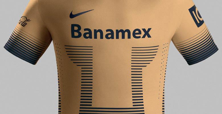 sports shoes eb5cf 3c7d8 Nike Pumas 2015-2016 Kits Released - Footy Headlines
