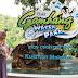 Pengalaman Terbaik di Bukit Gambang Water Park!