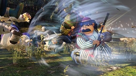 dragon-quest-heroes-2-pc-screenshot-www.ovagames.com-5